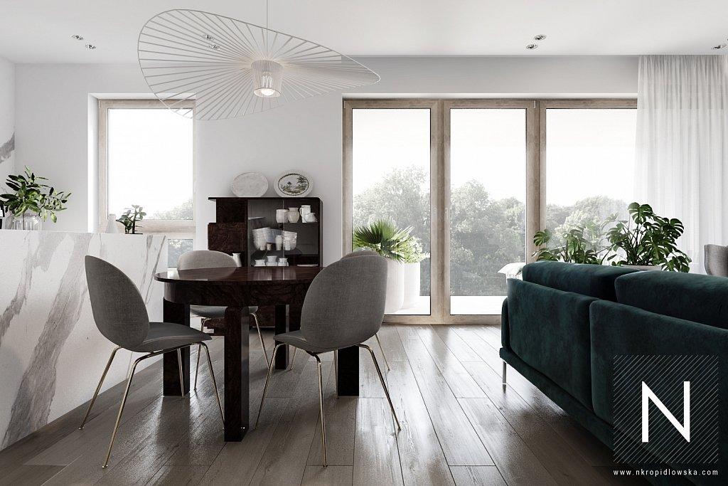 apartamenty-marymont-nastazja-kropidlowska-architektP-View05-01.jpg