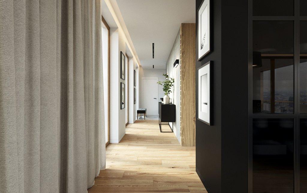 nastazja-kropidlowska-architektura-wnetrz-apartament-browary-warszawskie2.jpg