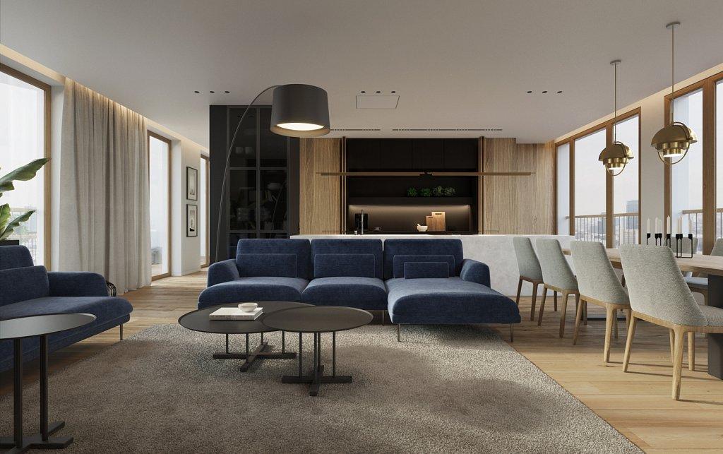 nastazja-kropidlowska-architektura-wnetrz-apartament-browary-warszawskie5.jpg