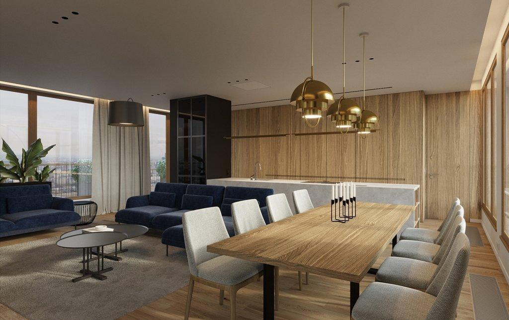 nastazja-kropidlowska-architektura-wnetrz-apartament-browary-warszawskie7.jpg