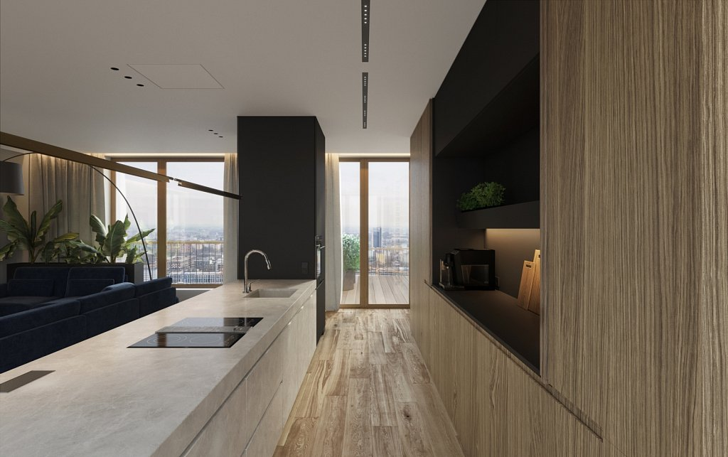 nastazja-kropidlowska-architektura-wnetrz-apartament-browary-warszawskie8.jpg