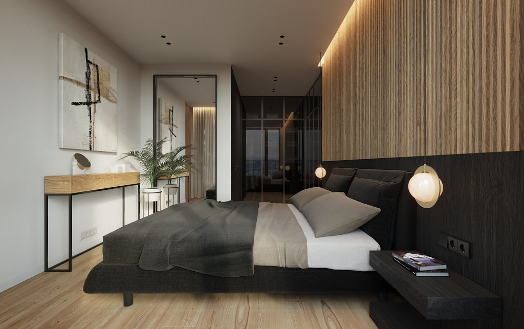 nastazja-kropidlowska-architektura-wnetrz-apartament-browary-warszawskie10.jpg
