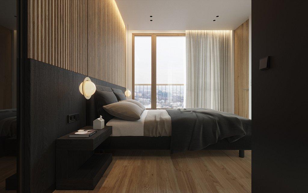 nastazja-kropidlowska-architektura-wnetrz-apartament-browary-warszawskie11.jpg