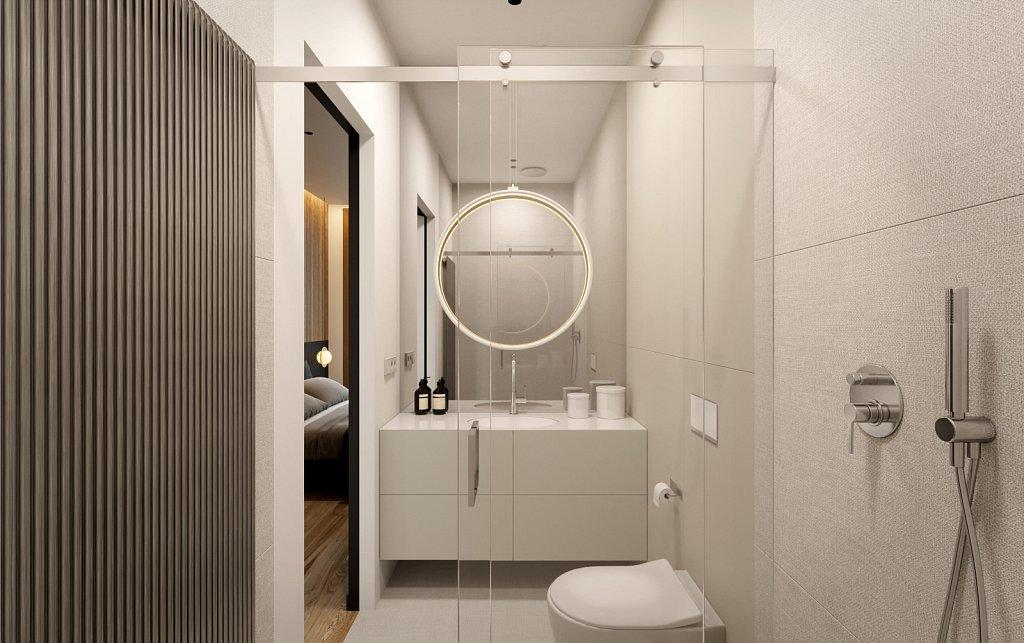 nastazja-kropidlowska-architektura-wnetrz-apartament-browary-warszawskie12.jpg