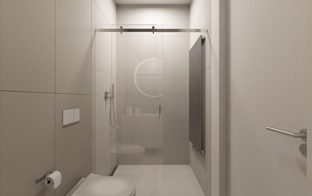 nastazja-kropidlowska-architektura-wnetrz-apartament-browary-warszawskie13.jpg