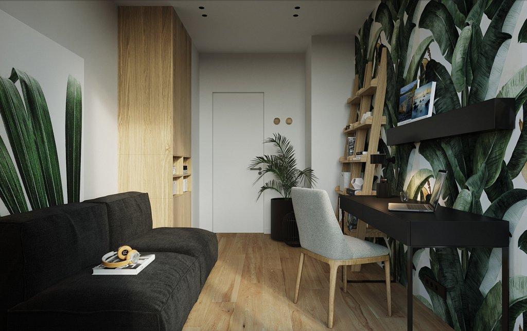 nastazja-kropidlowska-architektura-wnetrz-apartament-browary-warszawskie15.jpg