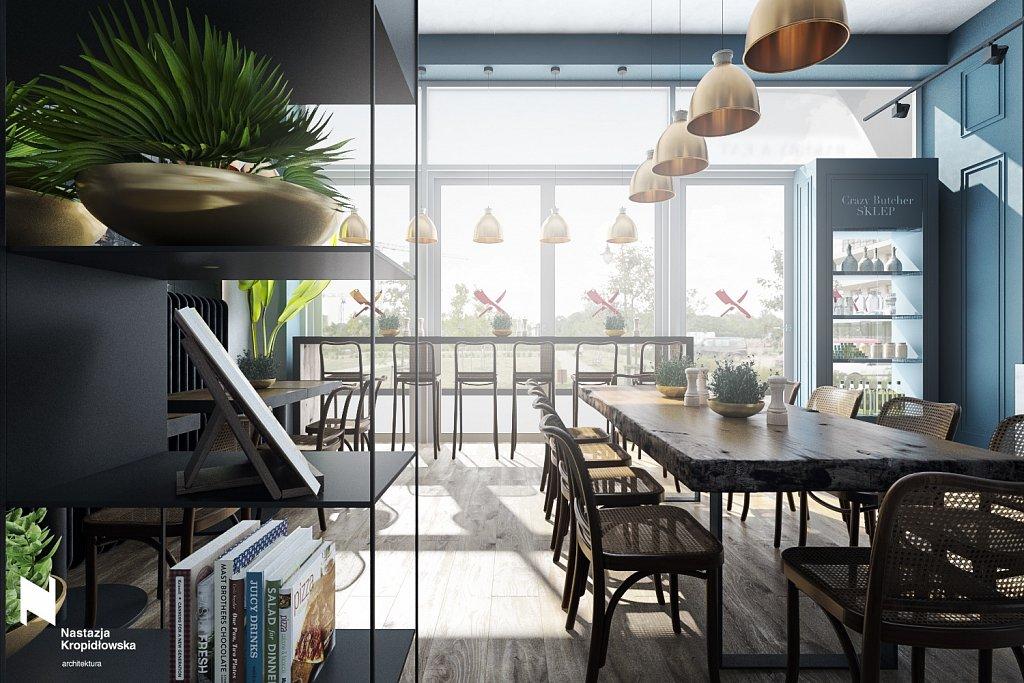 10nastazja-kropidlowska-architektura-projekt-wnetrza-crazy-butcher-warszawa-wilanow-kazachskacrazybutcher-View11-1.jpg