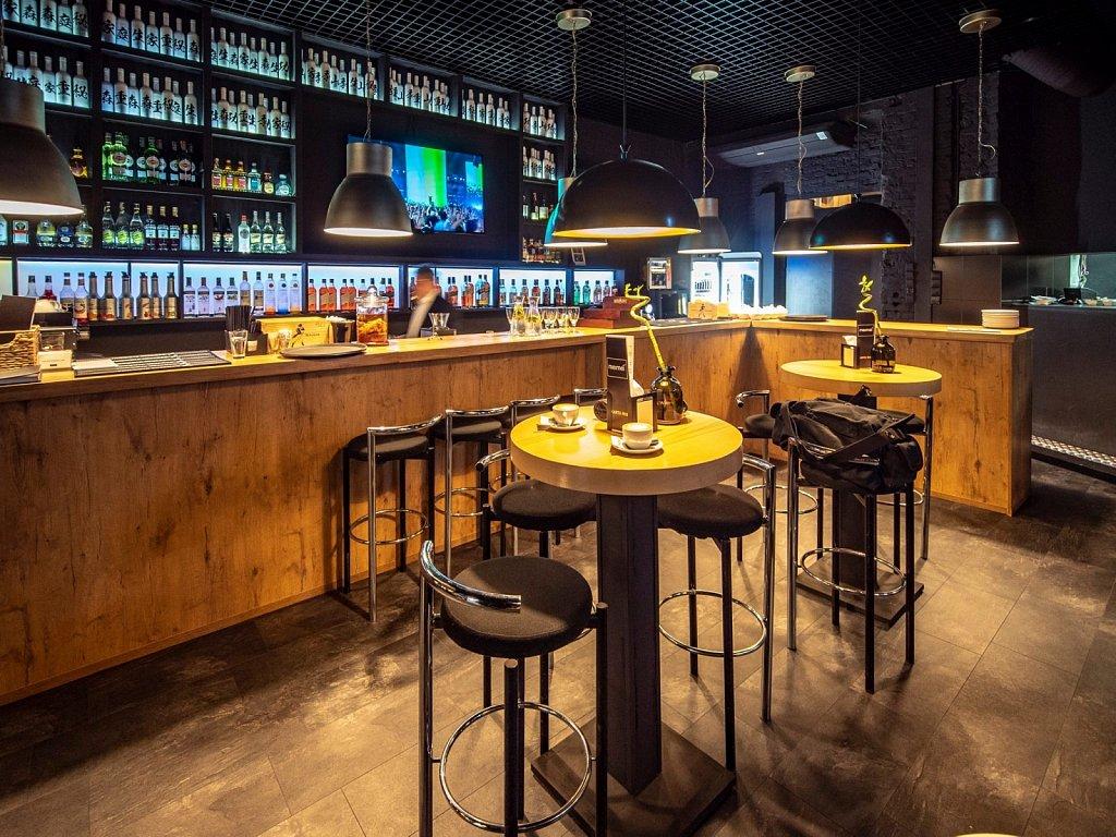 restauracja-meimei-lodz-architekt-wnetrz-piotrkowska-822.jpg