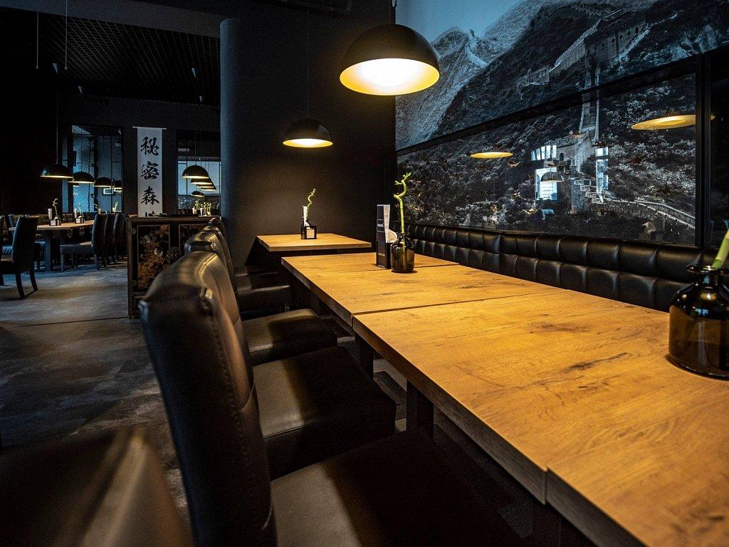 restauracja-meimei-lodz-architekt-wnetrz-piotrkowska-823.jpg