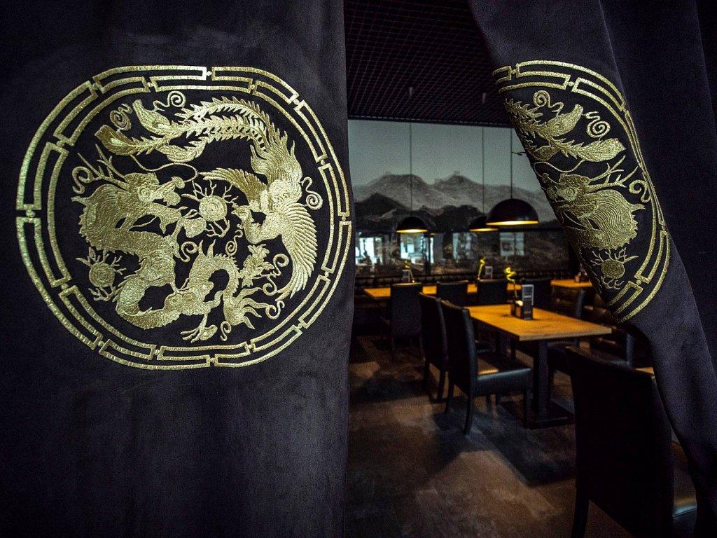restauracja-meimei-lodz-architekt-wnetrz-piotrkowska-824.jpg
