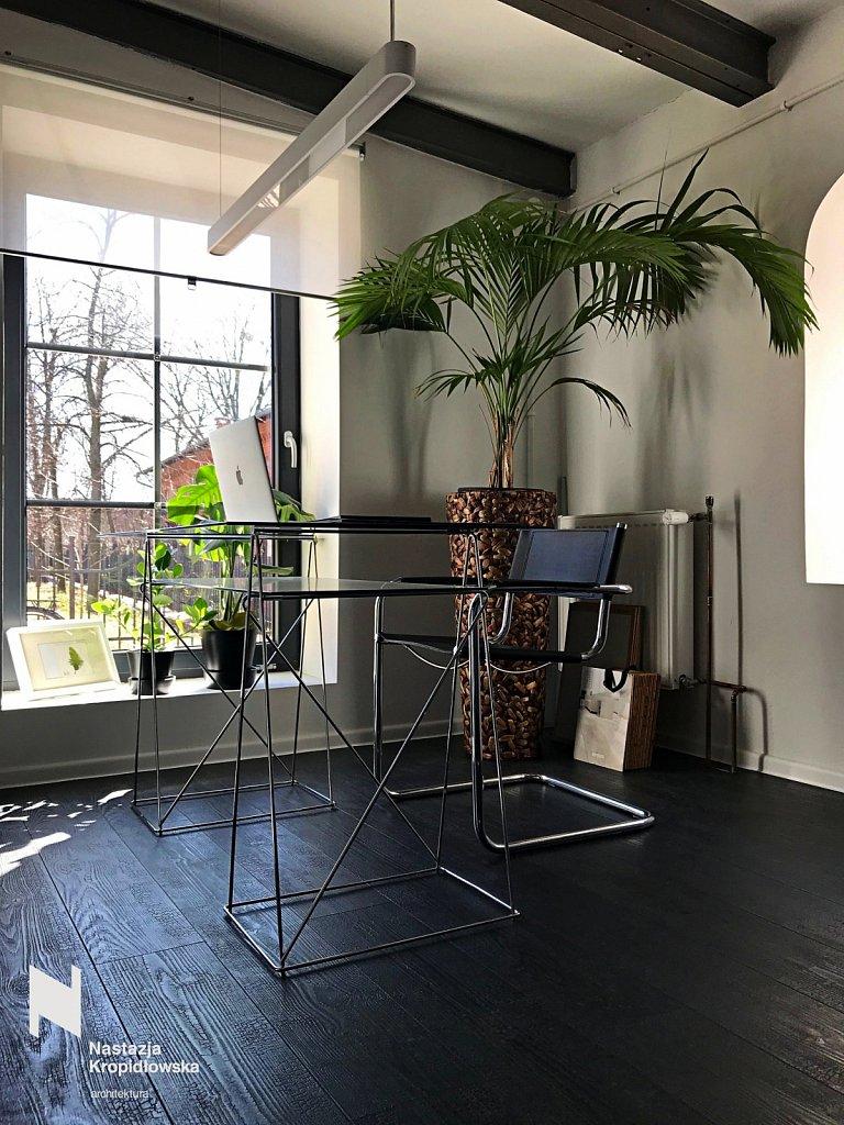 biuro-Nastazja-Kropidlowska-Lodz-architekt-wnetrz2.jpg