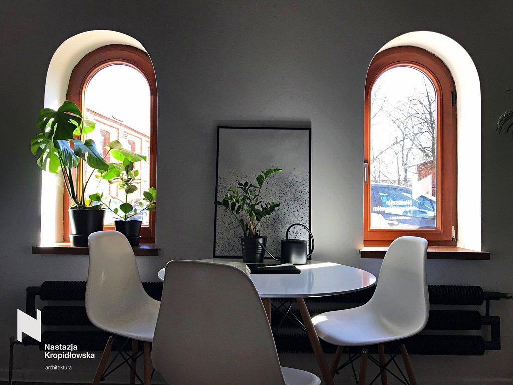 biuro-Nastazja-Kropidlowska-Lodz-architekt-wnetrz4.jpg