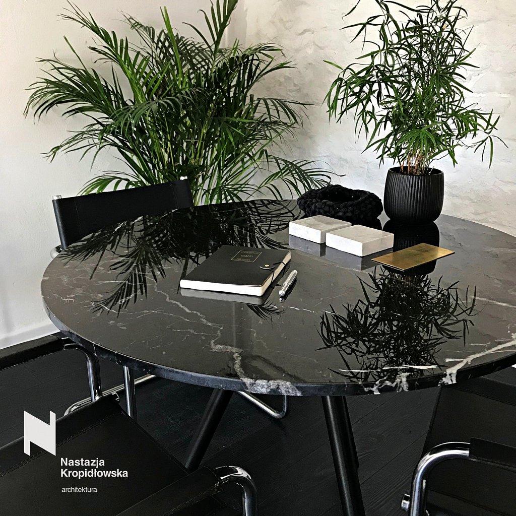 biuro-Nastazja-Kropidlowska-Lodz-architekt-wnetrz5.jpg
