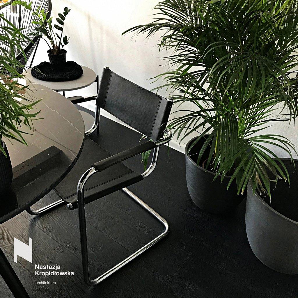 biuro-Nastazja-Kropidlowska-Lodz-architekt-wnetrz6.jpg