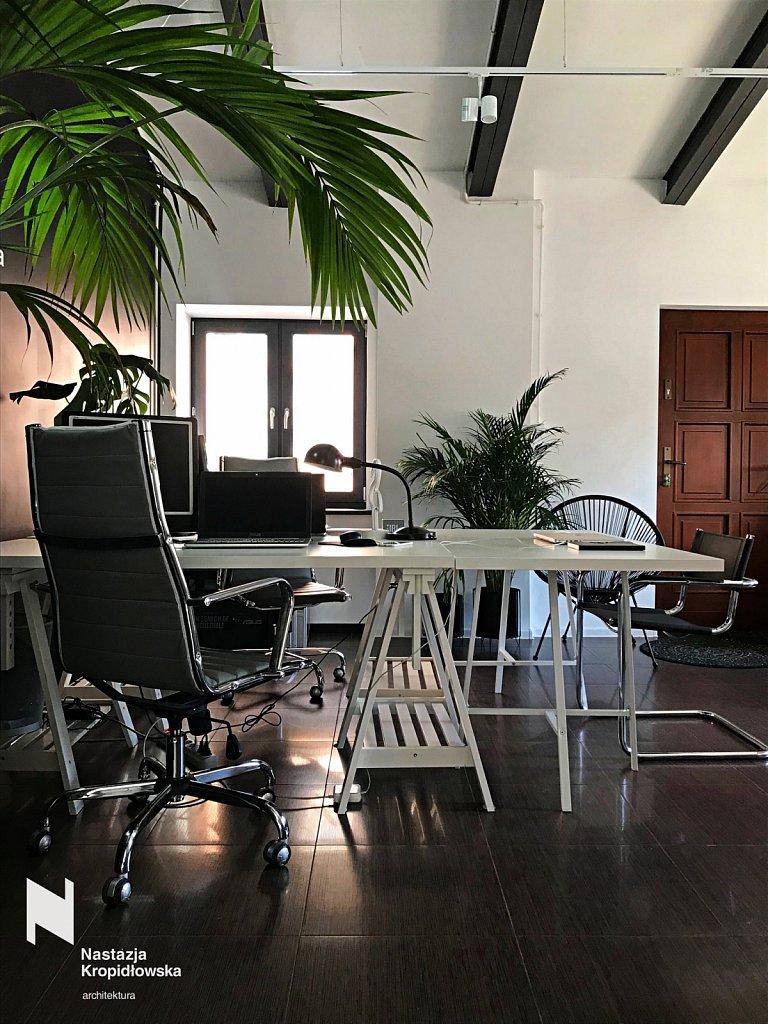 biuro-Nastazja-Kropidlowska-Lodz-architekt-wnetrz9.jpg