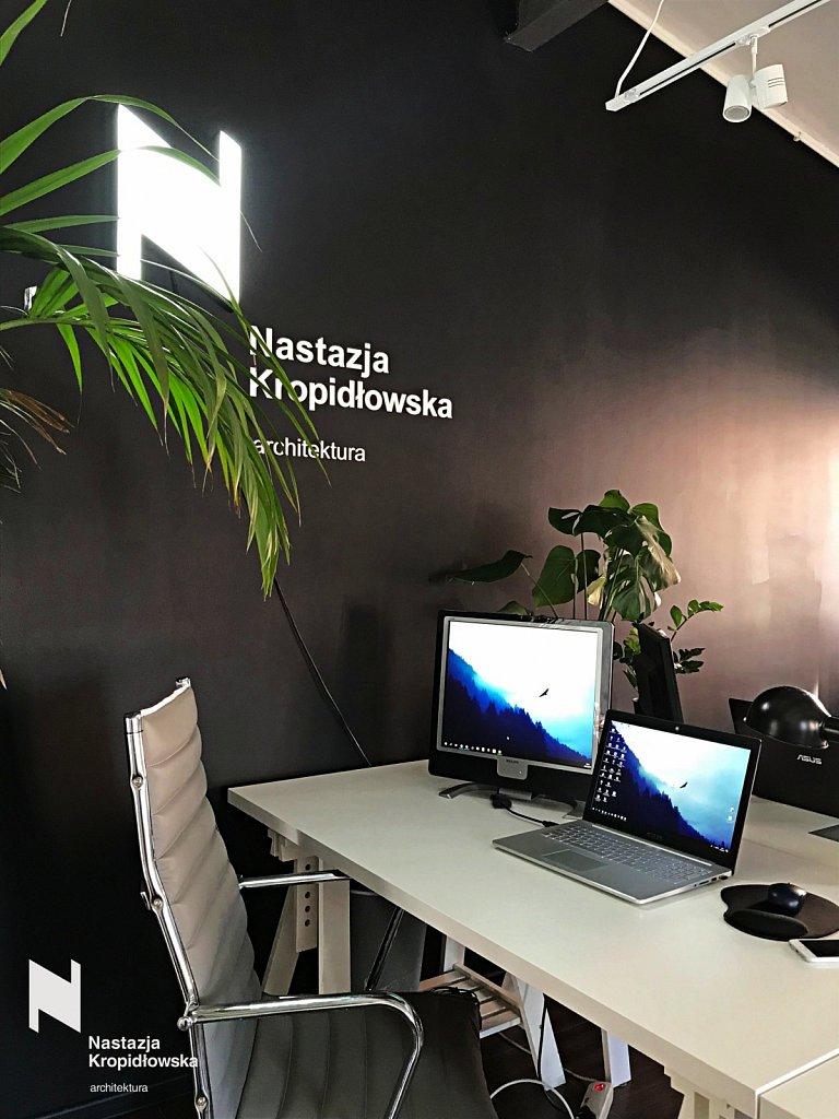 biuro-Nastazja-Kropidlowska-Lodz-architekt-wnetrz10.jpg
