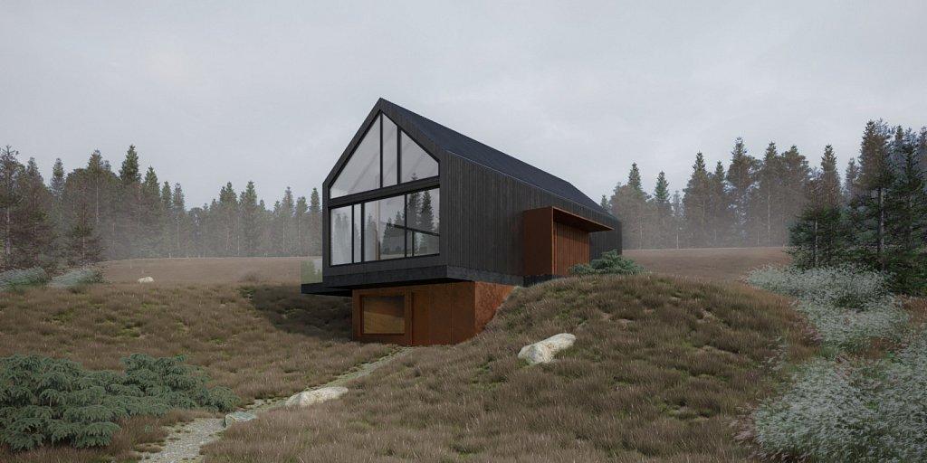 domki-kotlina-klodzka-nastazja-kropidlowska-architekt-4.jpg