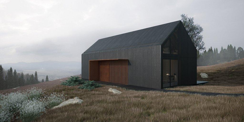 domki-kotlina-klodzka-nastazja-kropidlowska-architekt-3.jpg