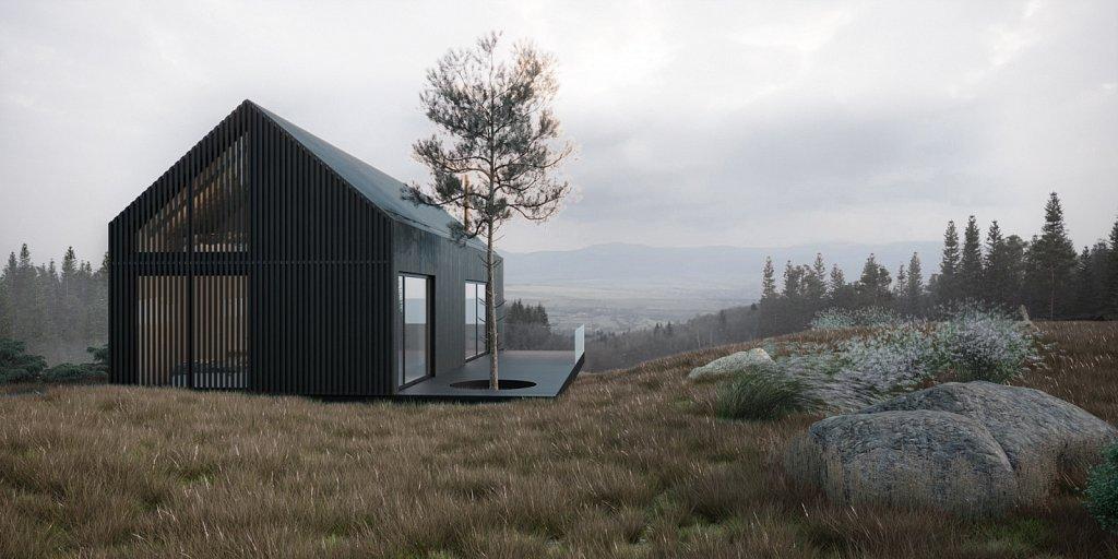 domki-kotlina-klodzka-nastazja-kropidlowska-architekt-2.jpg
