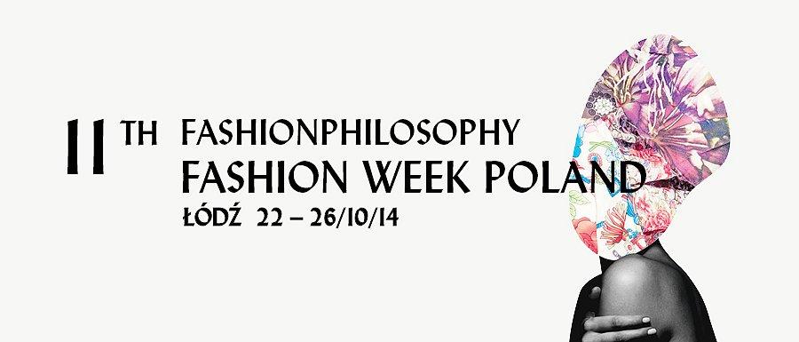 fashion-philosophy-fashion-week-poland.jpg
