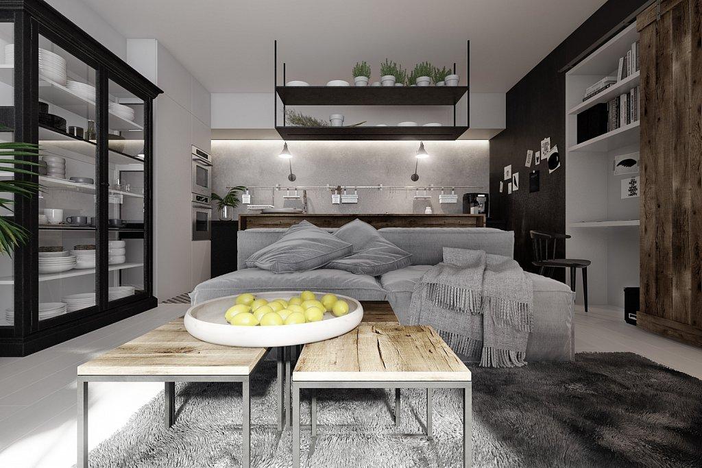 salon-kuchnia-jadalnia-1.jpg
