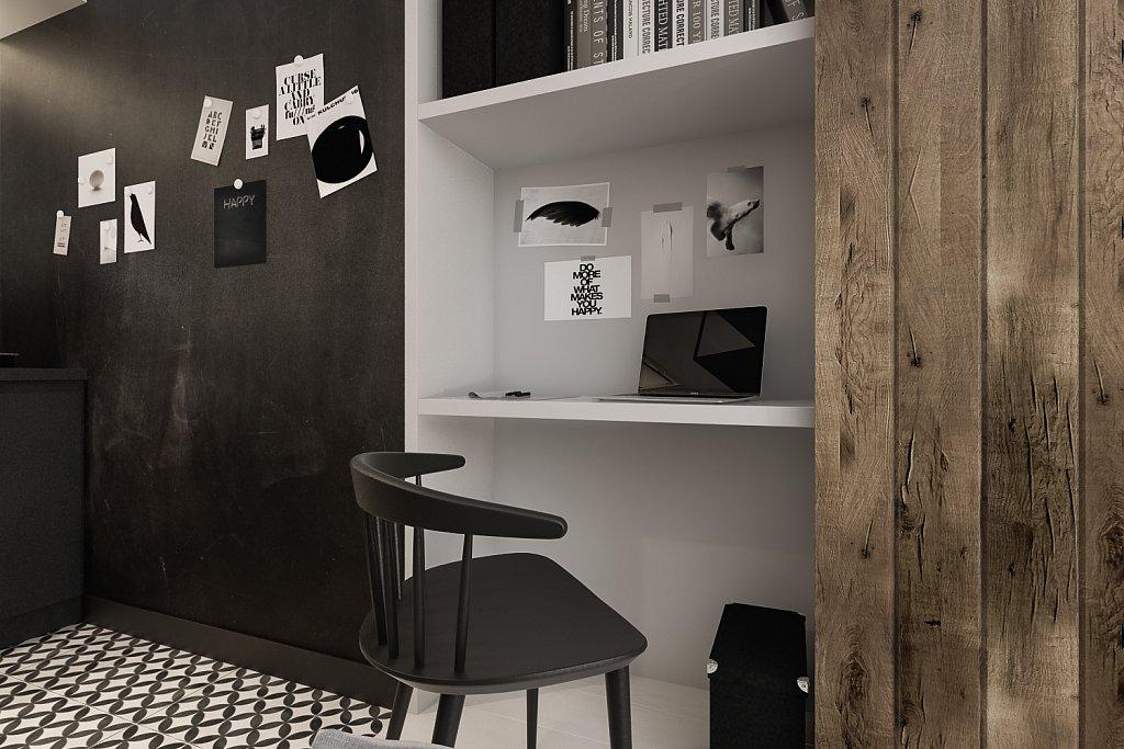 salon-kuchnia-jadalnia-6.jpg