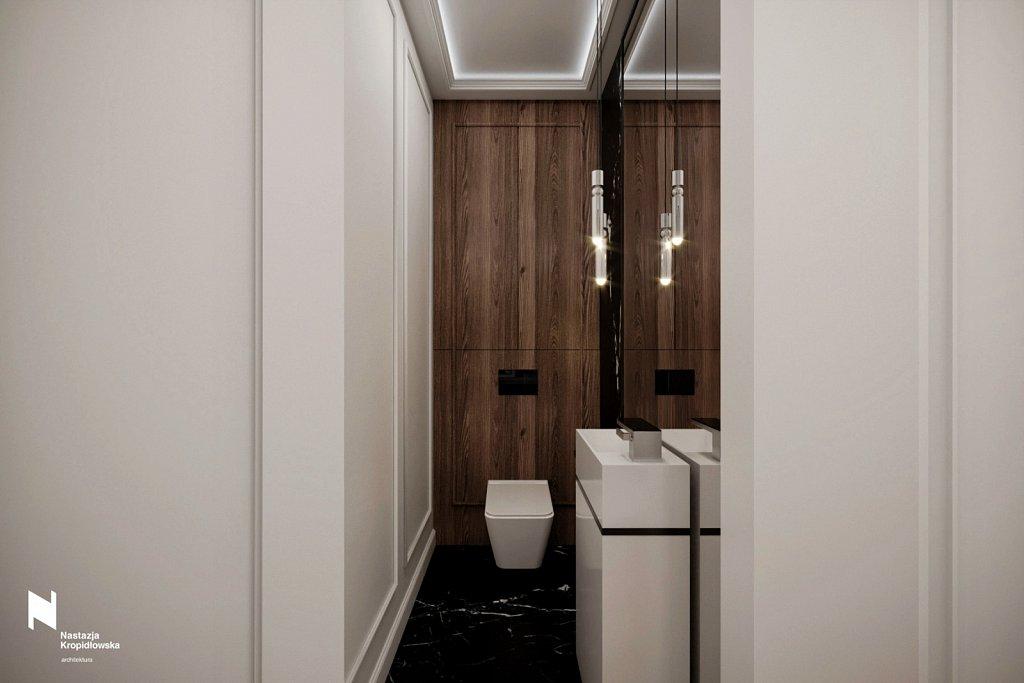 13architekt-wnetrz-warszawa-apartament-rezydencja-foksal-kropidlowska-nastazja.jpg